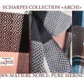 Archi echarpes2 1