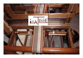 Atelier ISATISSE