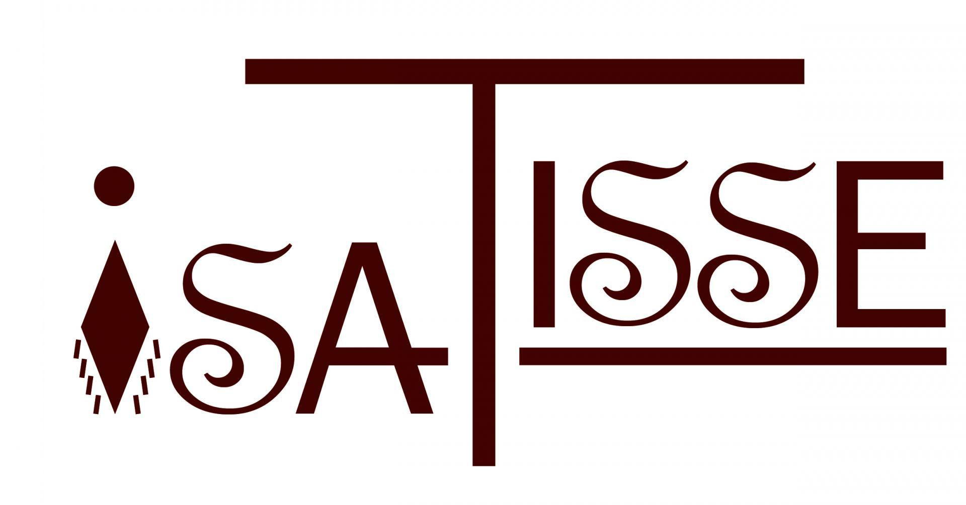 Logo sans sous titre 21x11 1