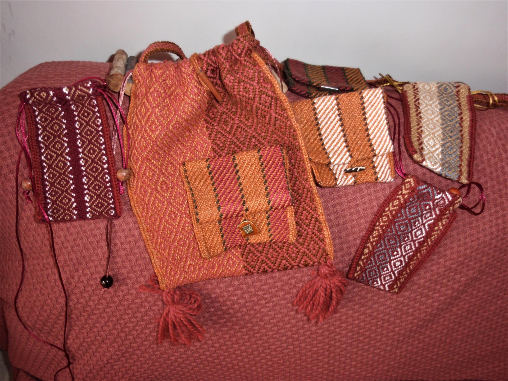 Mes créations en armures anciennes, celtes et médiévales, en vente au Centre européen des Métiers d'Art de Givet (08) et au Parc archéologique de Samara (80)